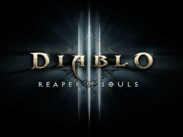 What is the best class in Diablo 3